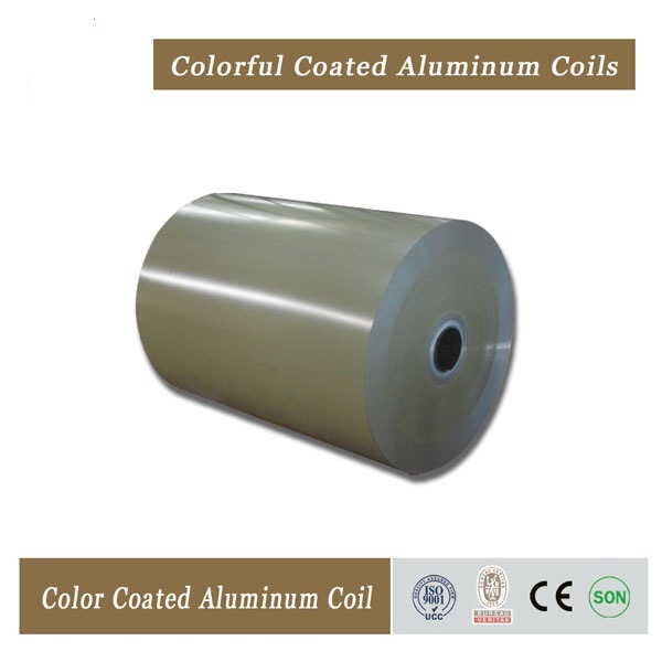 Good Quality Aluminum Sheet/Aluminum Coil/Aluminum Foil Aluminum Plate with All Series Building Material pictures & photos