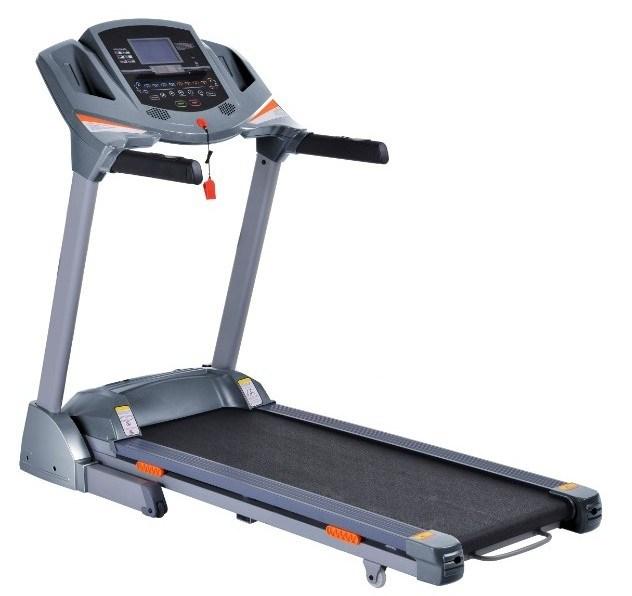 China hot sale cheap motorized treadmill home gym china hot sale