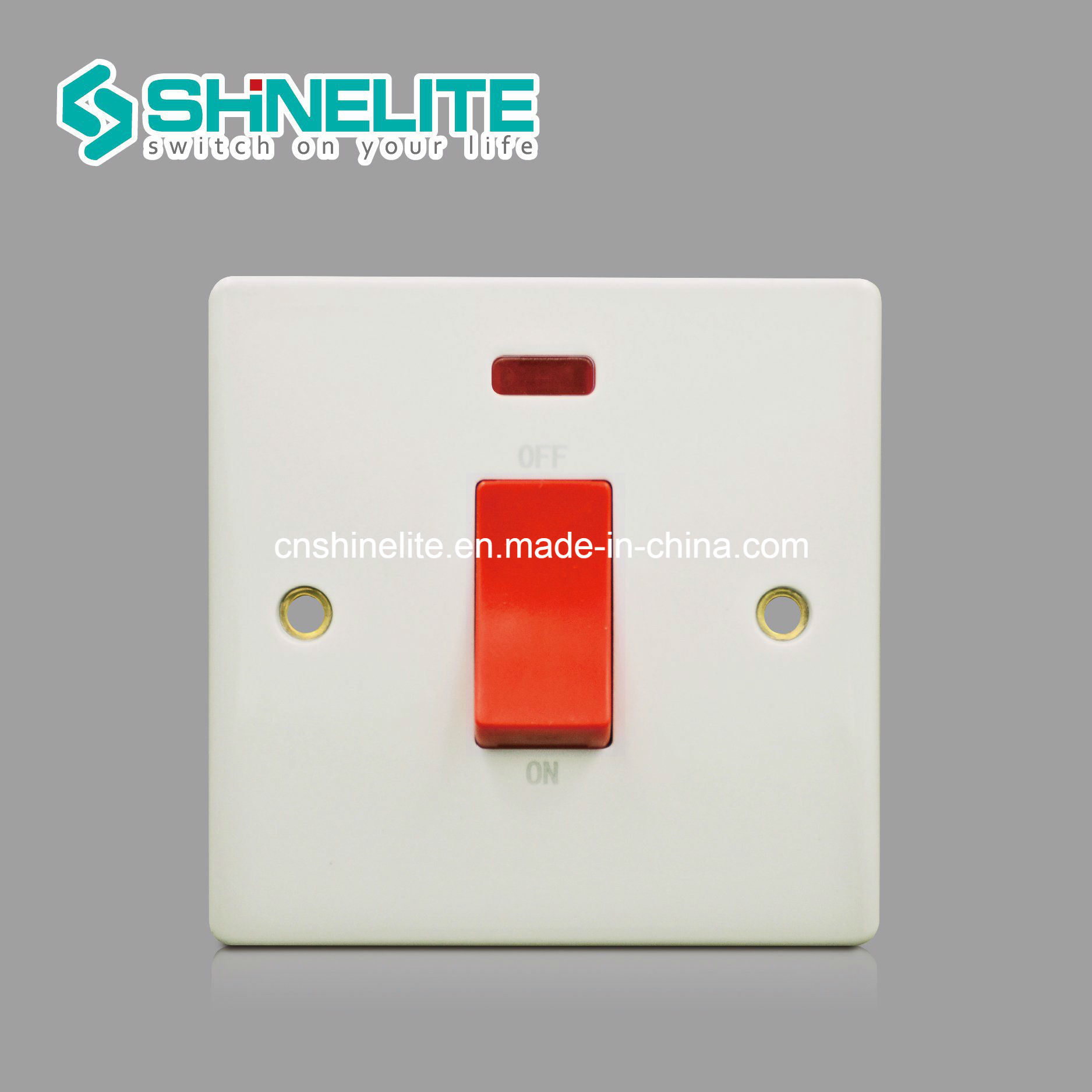 Double Pole Switch Price China Light Switches Manufacturers Suppliers