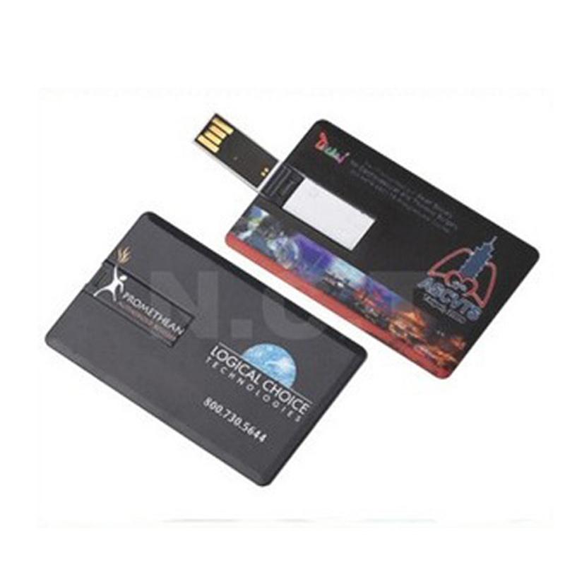 China Business Flash Card USB Pen Drive 8GB USB Stick USB Flash ...