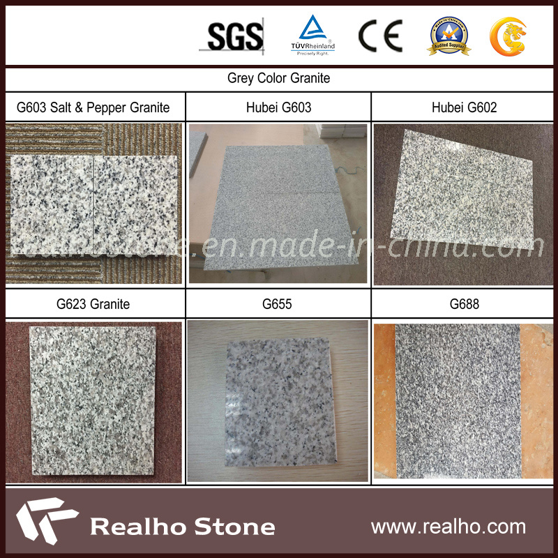 China Green Granite Tiles Manufacturers Suppliers Price Made In