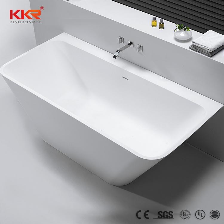 bathtubs factory direct - bathtub ideas
