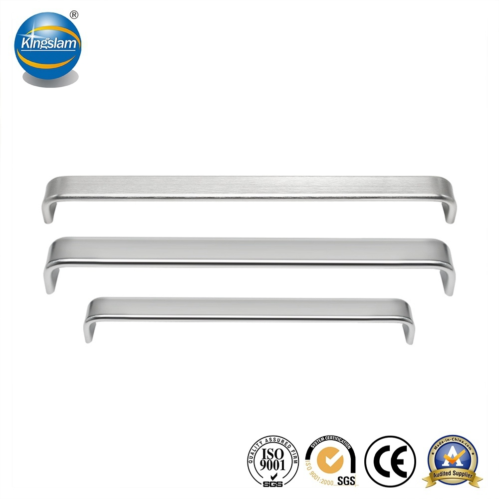 China Aluminum Drawer Handle Manufacturers Suppliers Made In