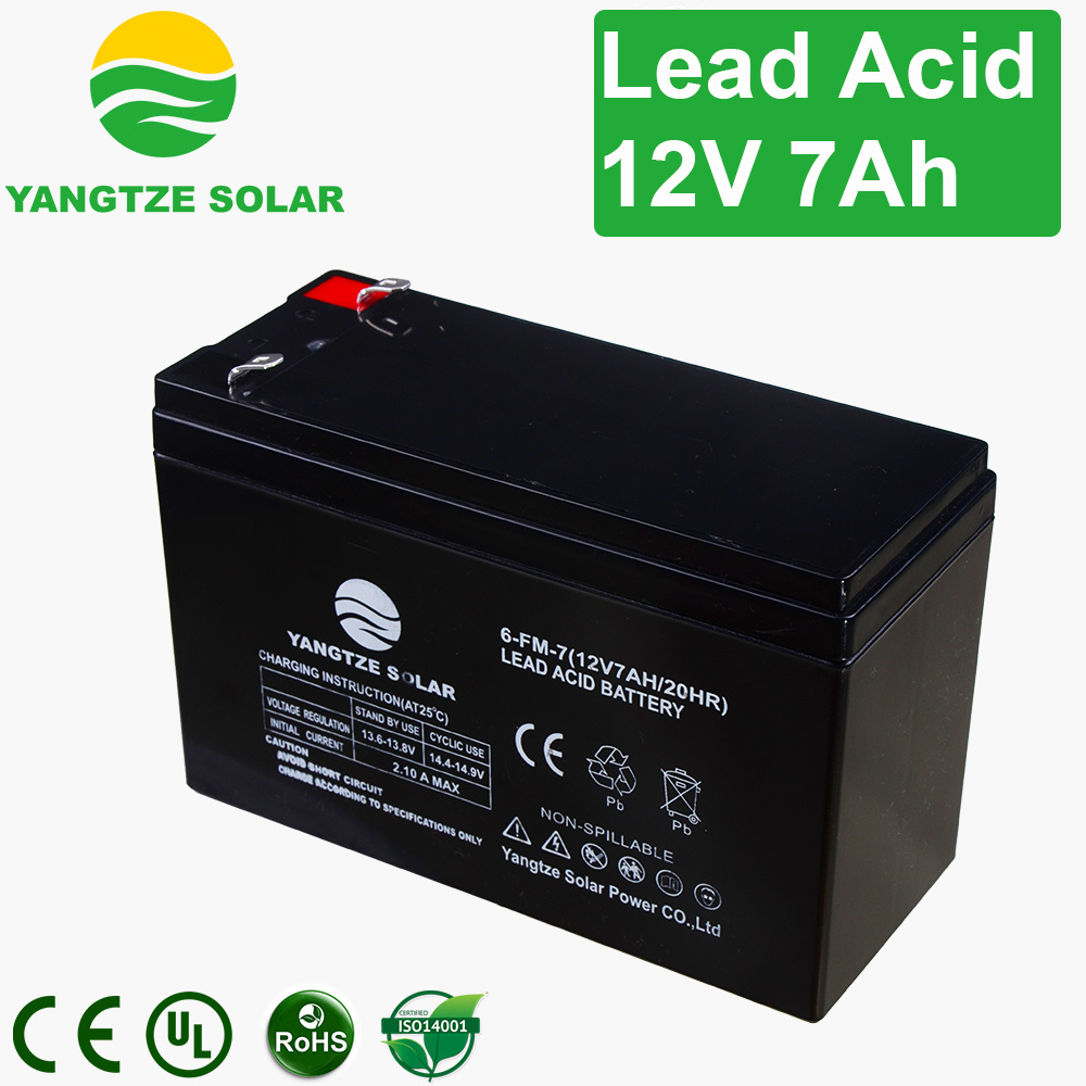 Solar Charger Circuit For 12v 7ah Battery The Best 2018 Panel Test 10w 20a Charge Regulator 12