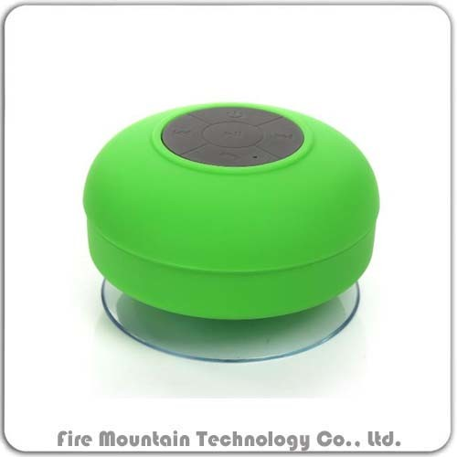blog audio top bathroom bluetooth k speaker b speakers