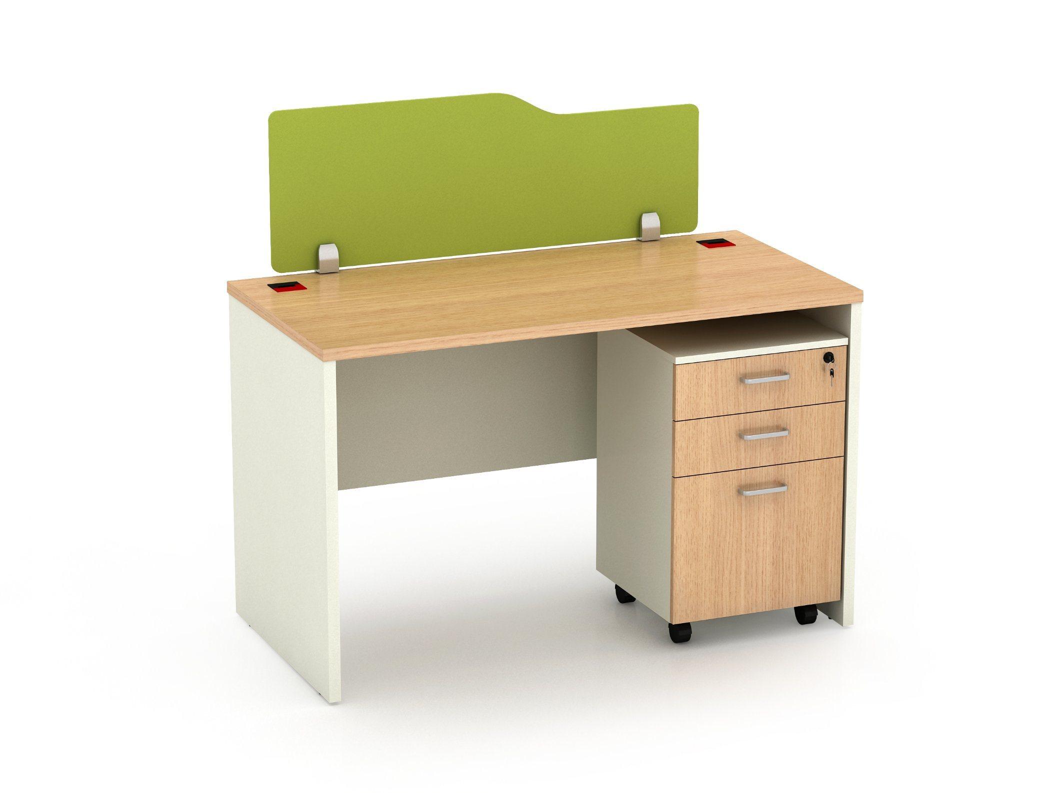 Cheap Modular Office Workstations Desk
