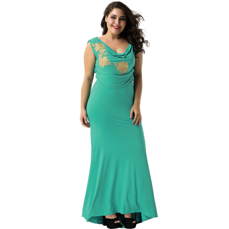 Wholesale Party Gown - Buy Reliable Party Gown from Party Gown ...
