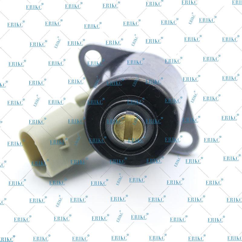 China Erikc 9109-946 Delphi Inlet Metering Valve Imv 9109