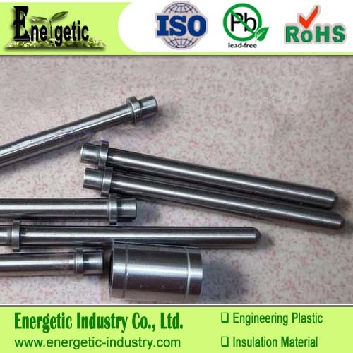 [Hot Item] Bearing Rod for PCB Solder Pallet Testing Fixture and Testing Jig