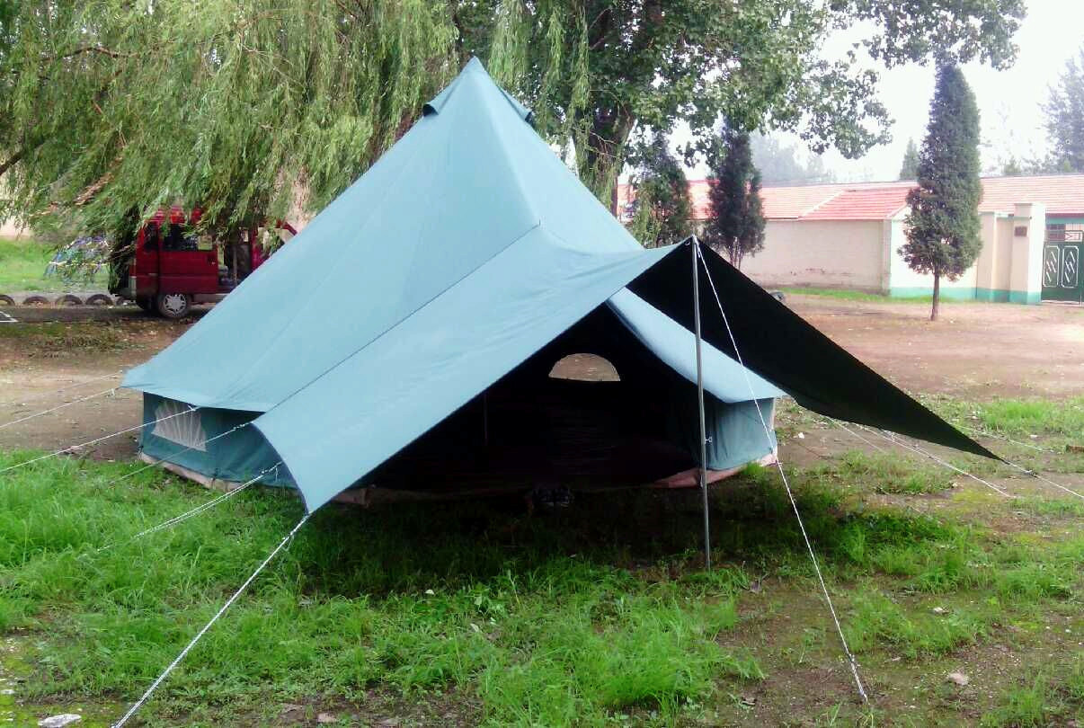 Factory OEM Bell Tent with Cheapest Price & China Factory OEM Bell Tent with Cheapest Price Photos u0026 Pictures ...