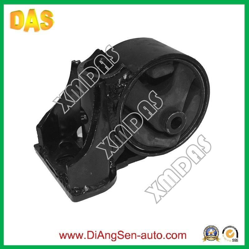 [Hot Item] Auto Parts Rubber Engine Motor Mount for Suzuki (11610-60G10)