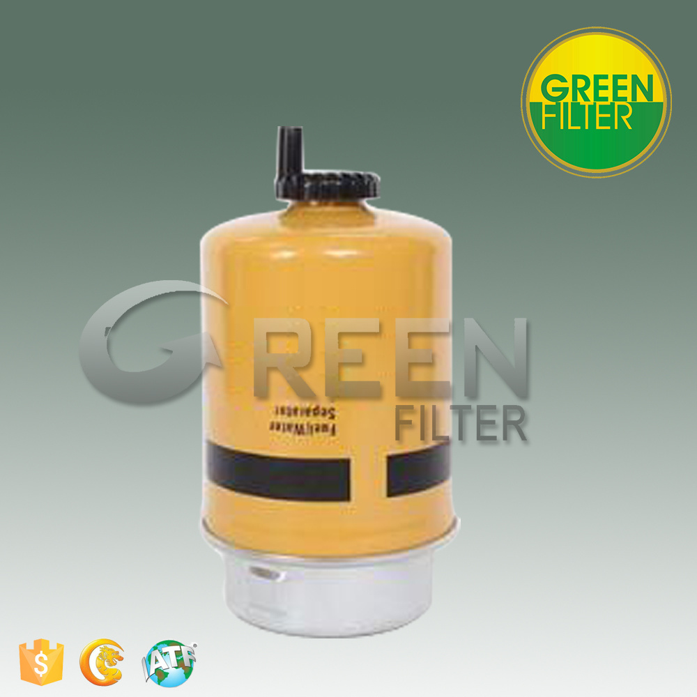 Donaldson P551427  Filter