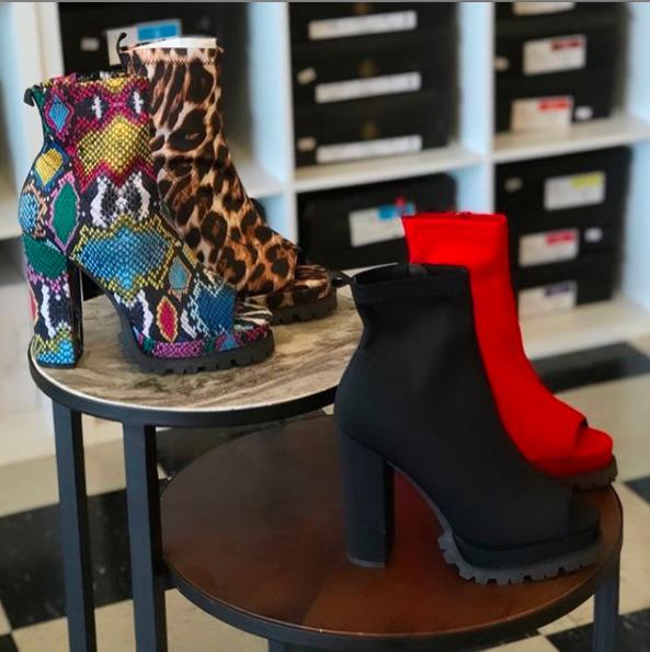 China Cross-Border Fashion Hot Sale