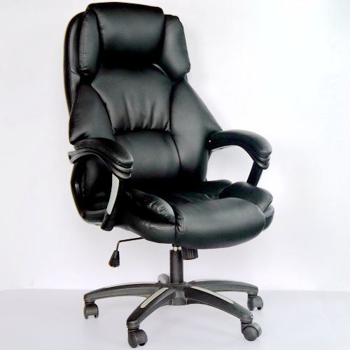 Headrest Por Office Chair