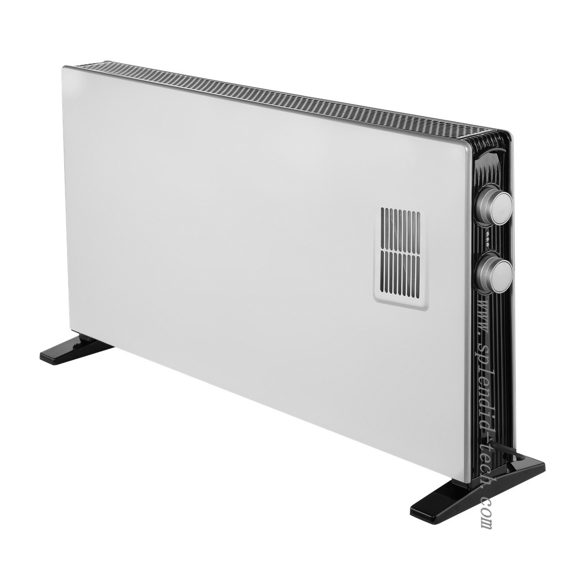 Design Convector Radiator.China Portable Mountable Convector Heater Slim Designed With