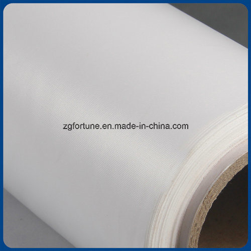 photograph about Printable Canvas Paper known as [Sizzling Solution] Manufacturing facility Charge Eco-Solvent Electronic Printing Canvas Roll Banner Cloth