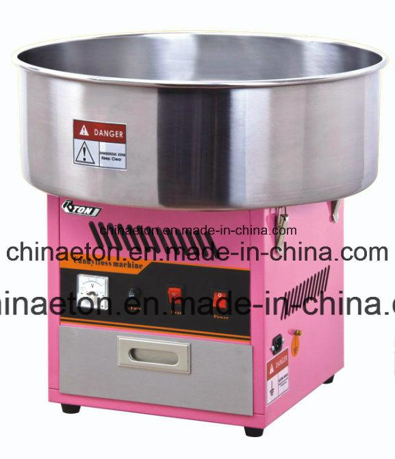 Candy Floss Machine Guangzhou Eton Import Export Co Ltd Page 1