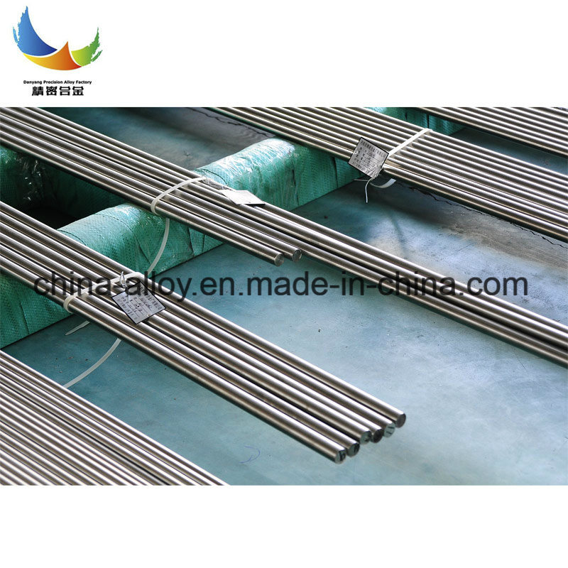 China Incoloy A286 GRADE 660 Stainless Steel round Bar fasteners ...