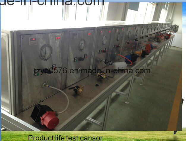 Pressure Switch for Air Compressor (SK-22) pictures & photos