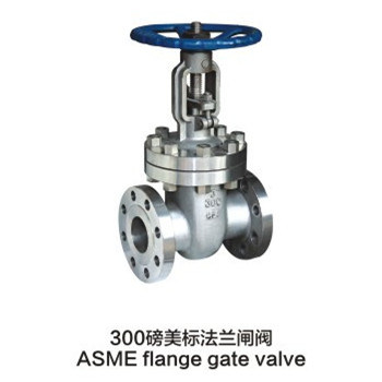 Sanitary Tri-Clamp Butterfly Valve (Center Suck Bolt type)