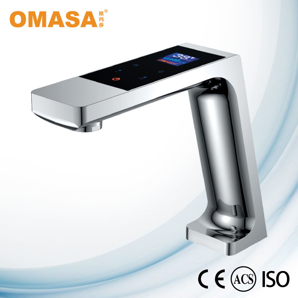 China Faucet, Faucet Manufacturers, Suppliers | Made-in-China.com on design house shower, design house bathroom, design house chairs, design house mirrors, design house locks, design house inc, design house kitchens, design house knobs, design house lighting, design house painting, design house grab bars, design house hardware, design house flooring, design house door handles, design house plumbing, design house vanity, design house fans, design house towel bars, design house fixtures,