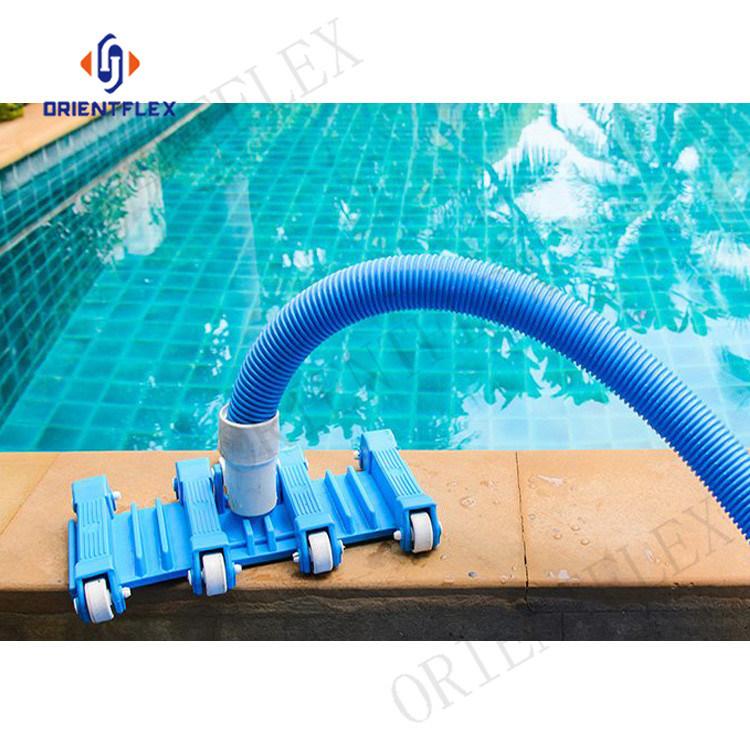 [Hot Item] Swimming Pools Vacuum Hose