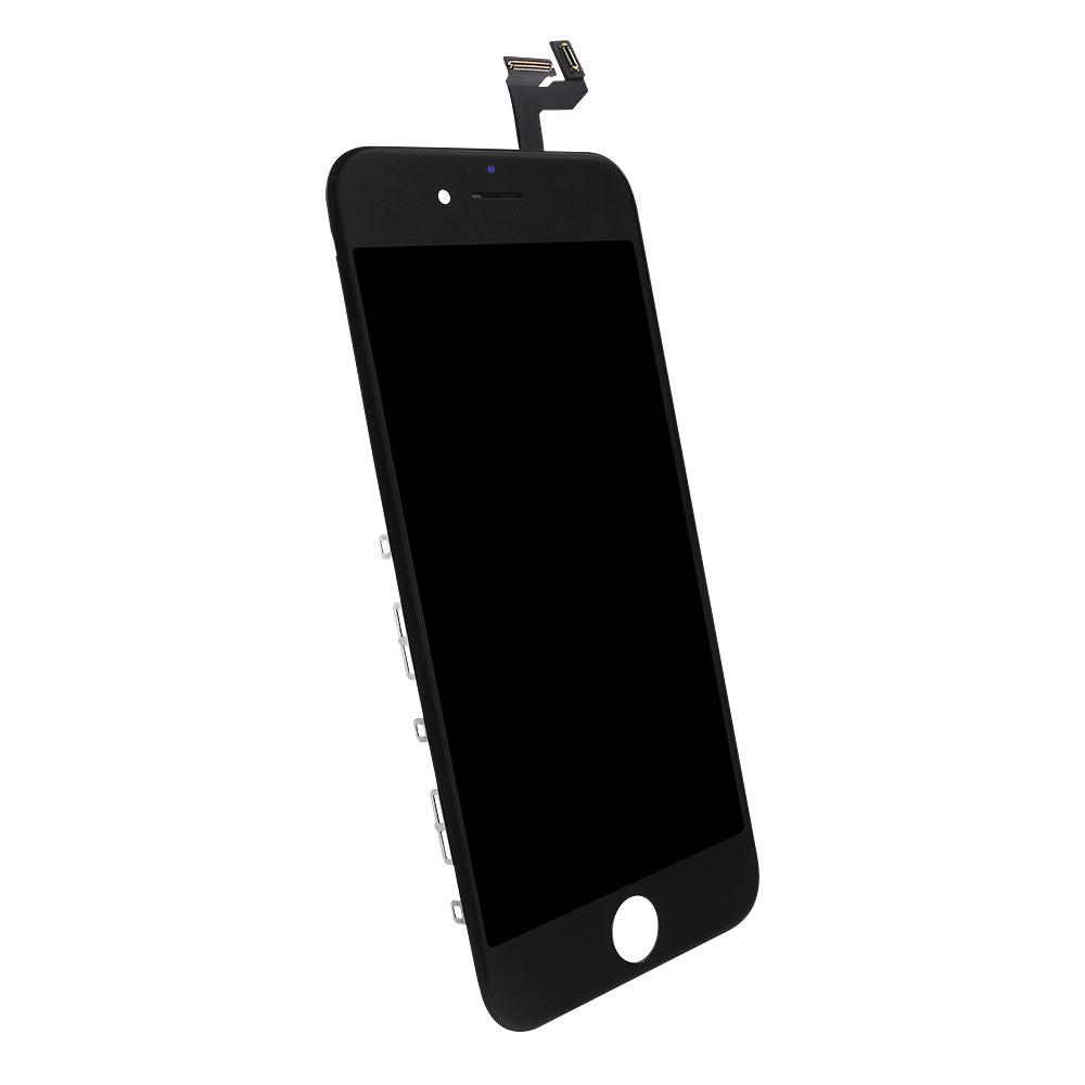 China Aaa New Tft Lcd Touch Panel Mobile Phone For Iphone 6s 6sp 6 Original Replacement