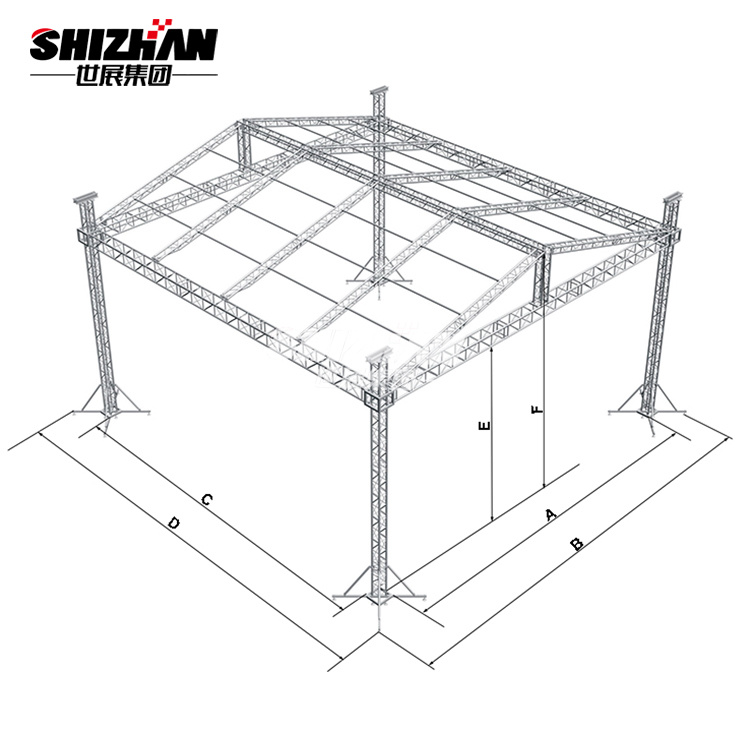 China Steel Roof Truss Design For Sale China Steel Roof Truss And Steel Truss Price