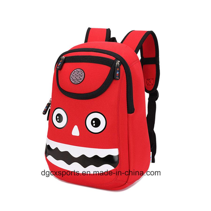 Custom Preschool Backpacks   Fitzpatrick Painting