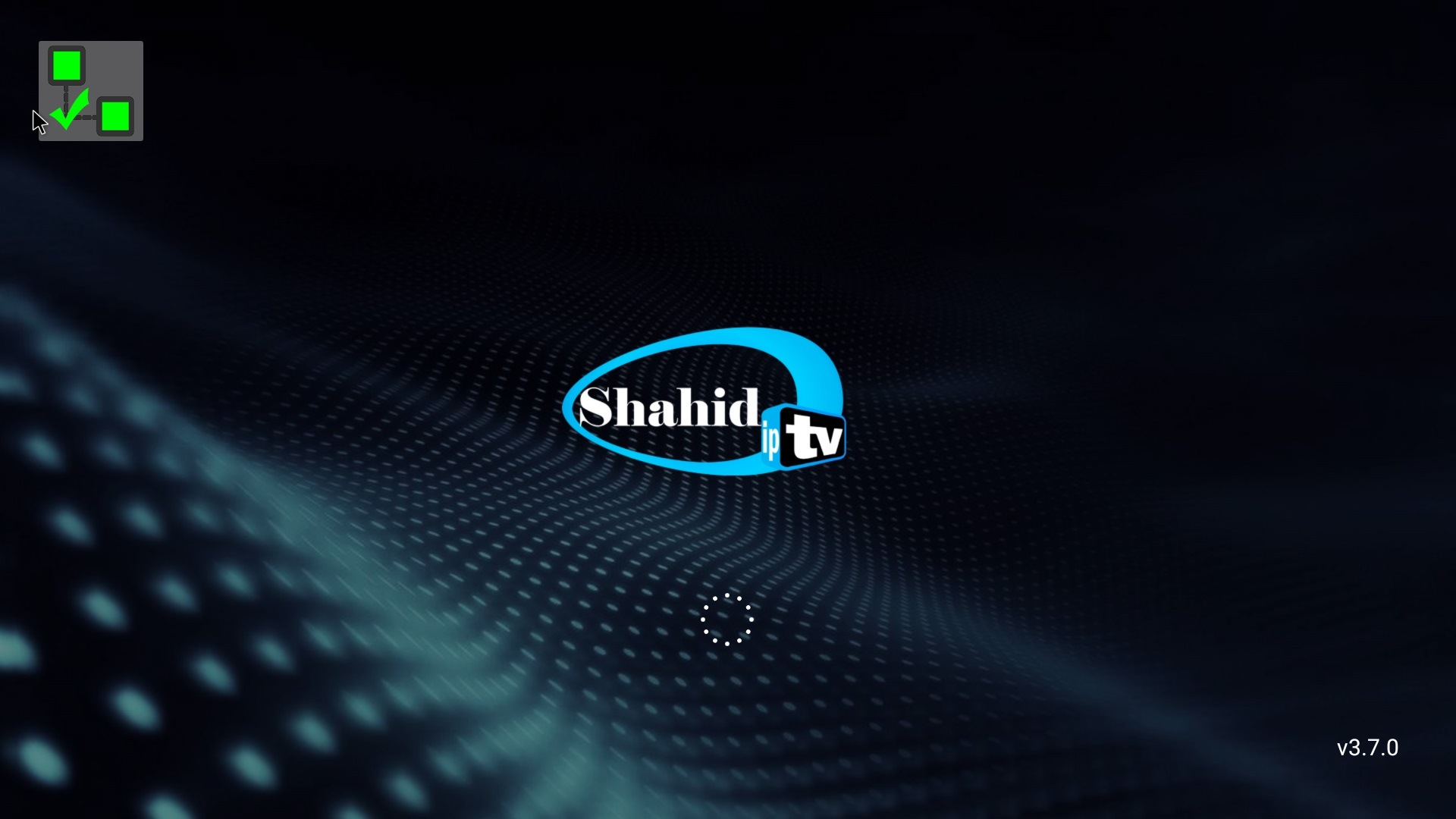 [Hot Item] Offer Free Trial IPTV Account for Testing Arabic Channels Bein  Sports Channels