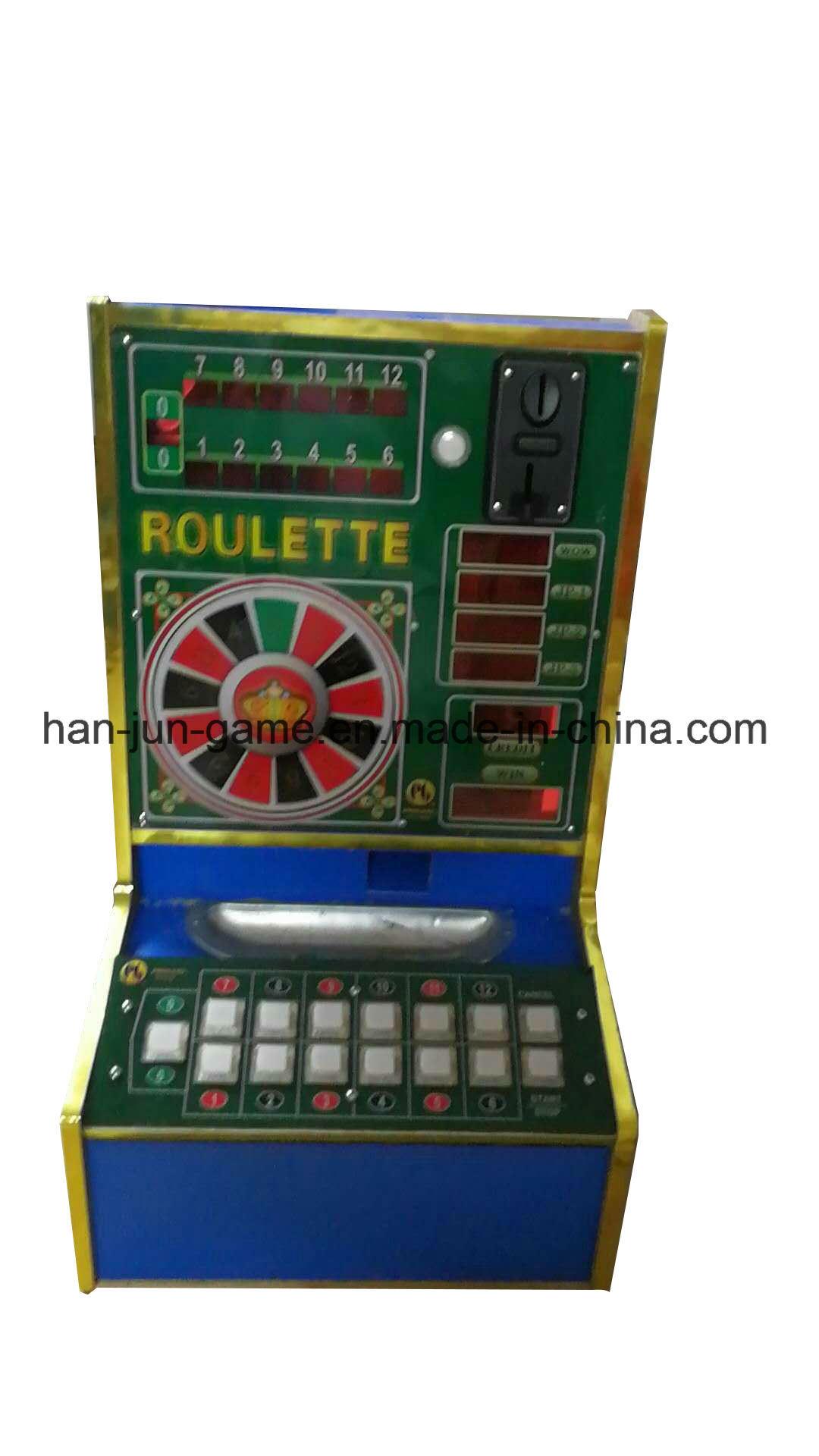 2007 february free online slot tournament