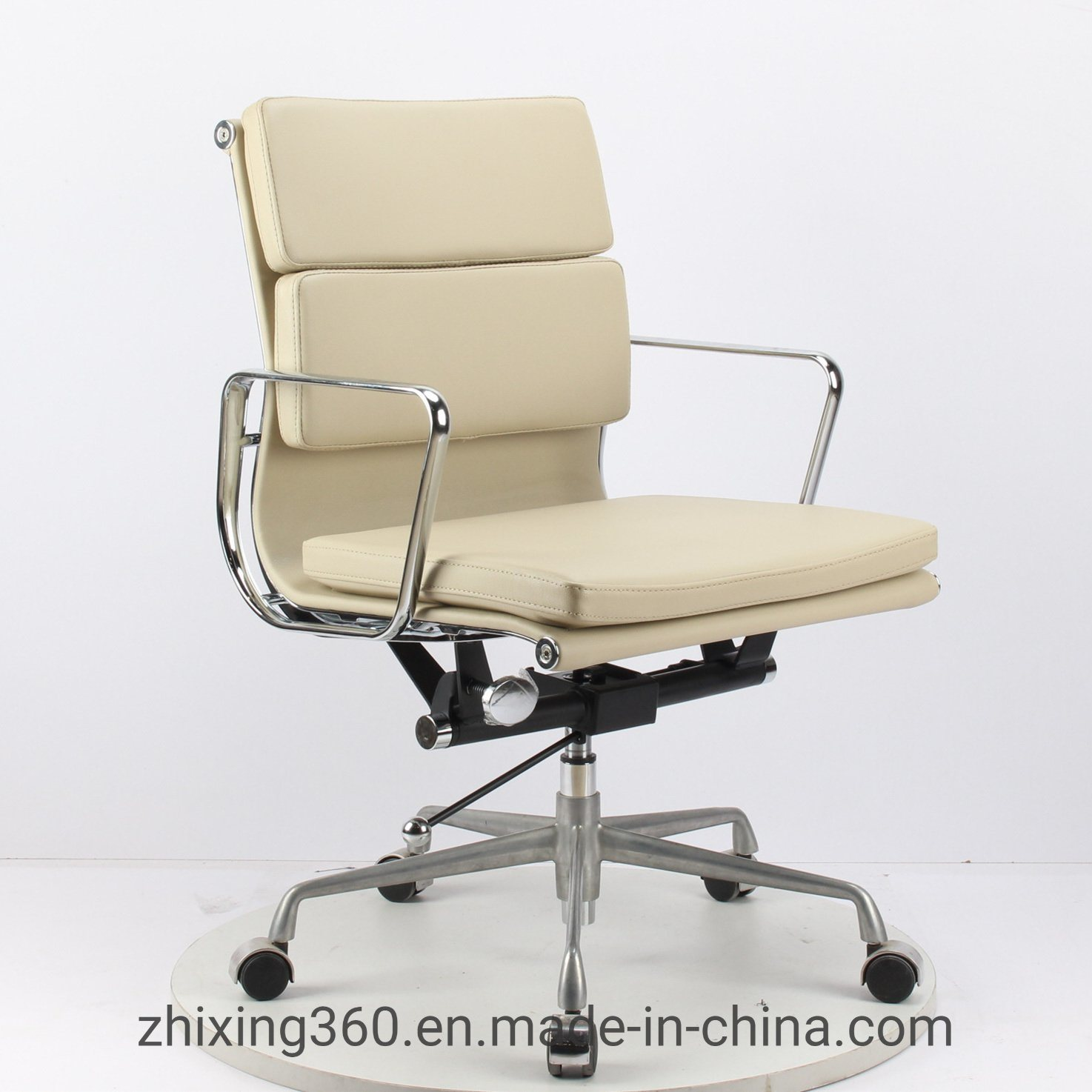 Comfortable Eames Office Chair
