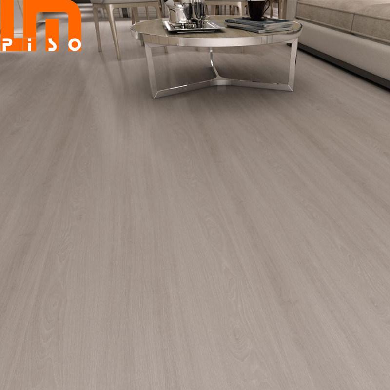 Pvc Tile Floor 4 5mm Wood Look Plastic