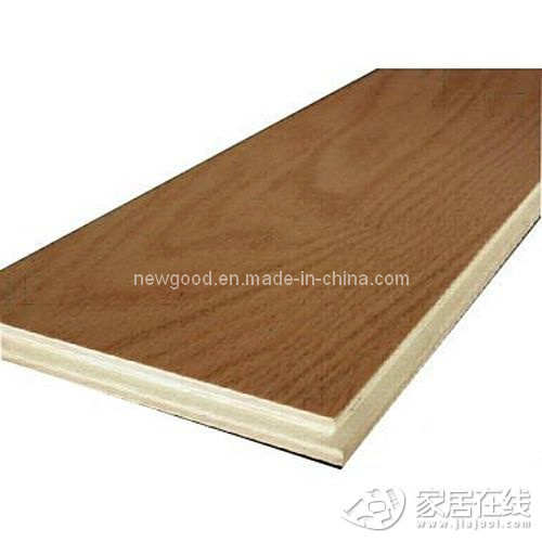 White Oak Engineered Wood Flooring, Prices Attached