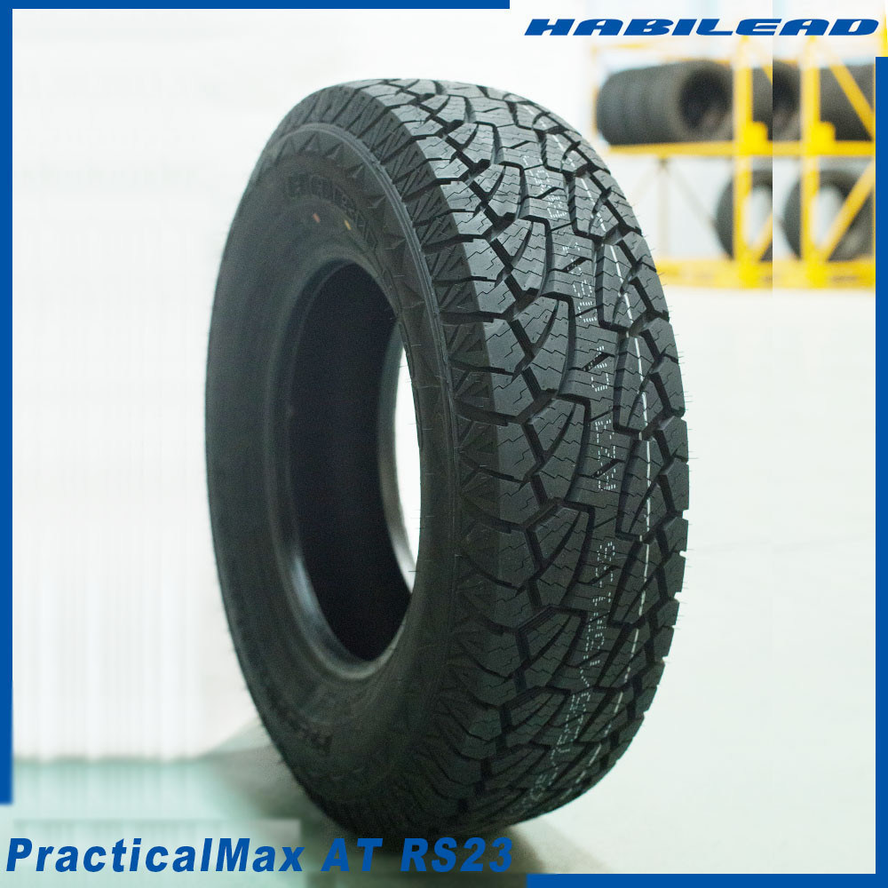 Winter Tires For Sale >> China Qingdao Tire Distributors Sale Tubless Winter Tires China