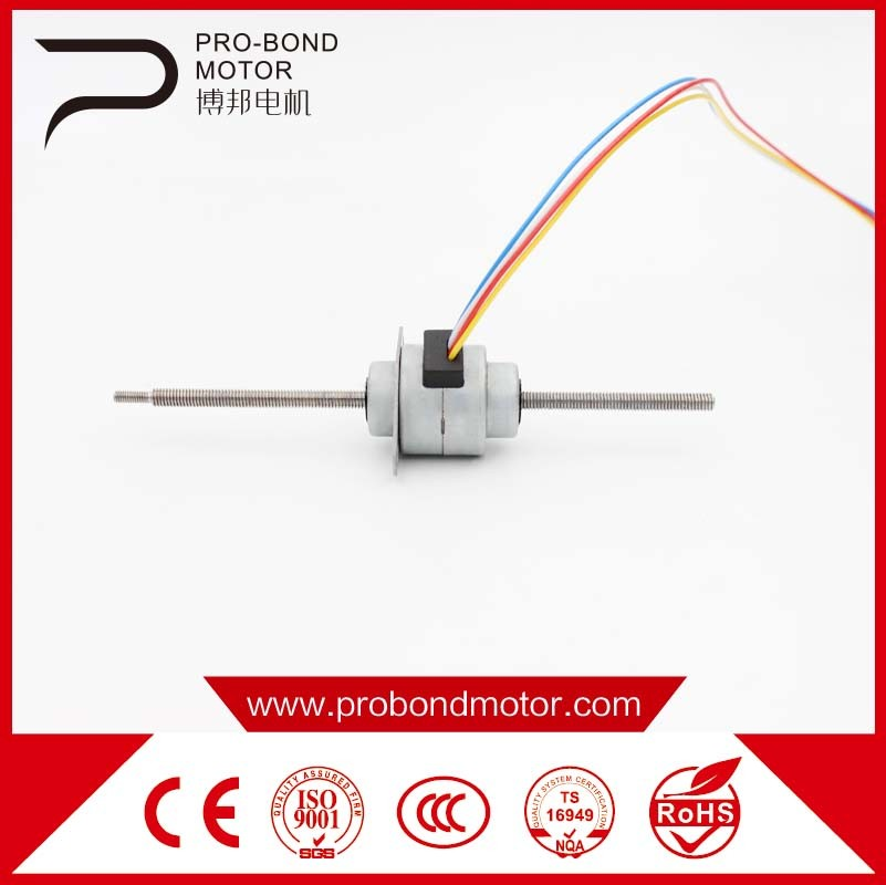 Linear Actuator Stepper Motor 20byz-G Wholesale