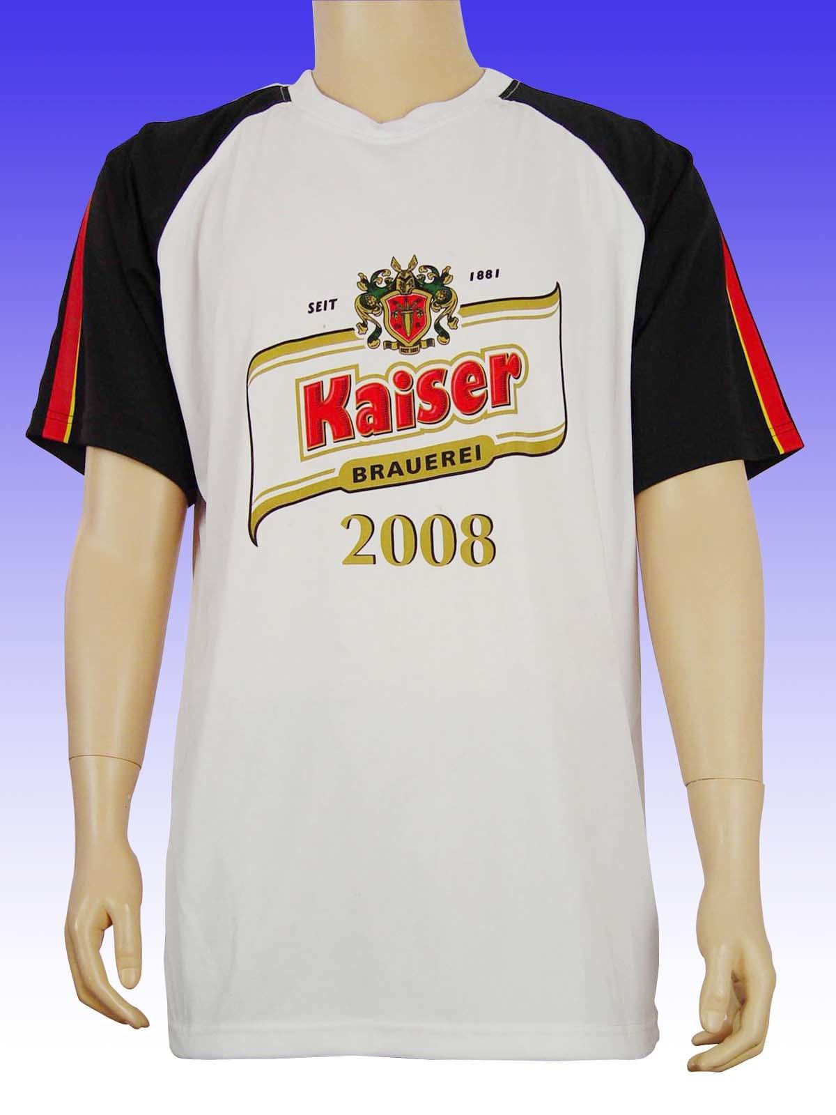Good Quality T Shirts For Printing Lauren Goss