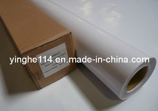 High Quality Cold Laminating Film (yinghe matte)
