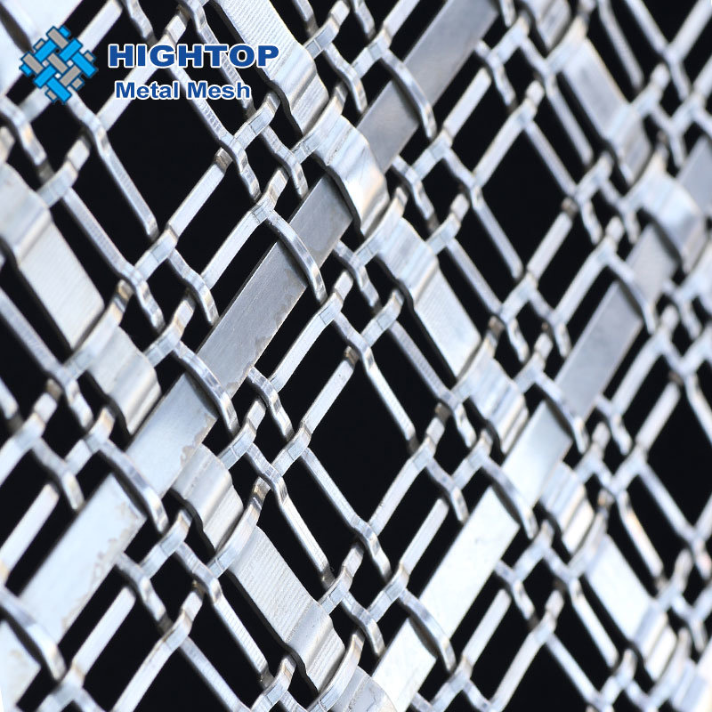 Decorative Metal Mesh For Cabinet Doors  from image.made-in-china.com