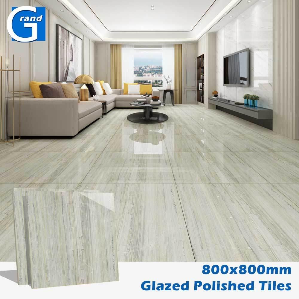 Floor Porcelain Special Offer Minority