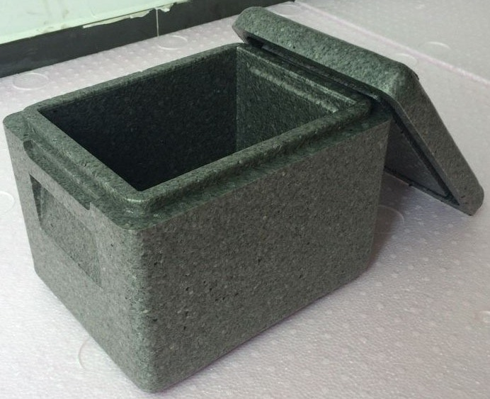 China Expanded Polypropylene EPP Foam Material and Light Weight ...