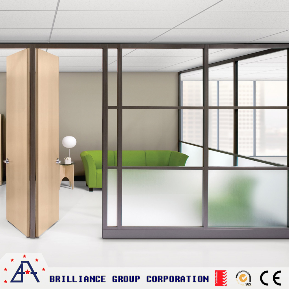 aluminum office partitions. China Partition Wall For Office - Sliding Door, Aluminium Door Aluminum Partitions