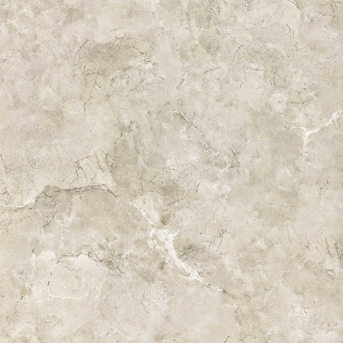 China Building Material Floor Tile, Portugal Gray Marble Design ...