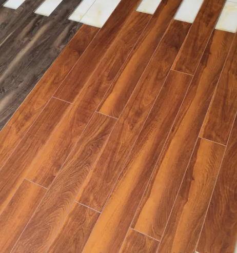 Laminated Wood Flooring Made In China, Free Laminate Flooring Samples
