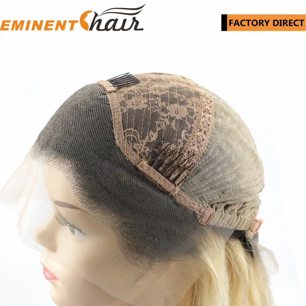 af8ba91ca China Instant Delivery Lace Front Remy Hair Women Stock Wig - China Remy  Hair Wig, Women Stock Wig