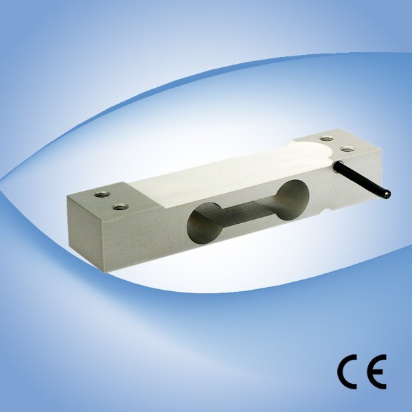 3~110kg Aluminium Load Cell for Electronic Balance pictures & photos