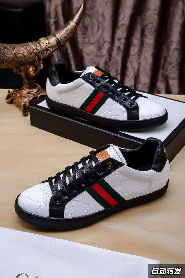 the best attitude 441bd 5bba8 [Hot Item] Sneaker Designer Sneaker Replica Sneaker Brand Sneaker Luxury  Sneaker Designer Men Shoes