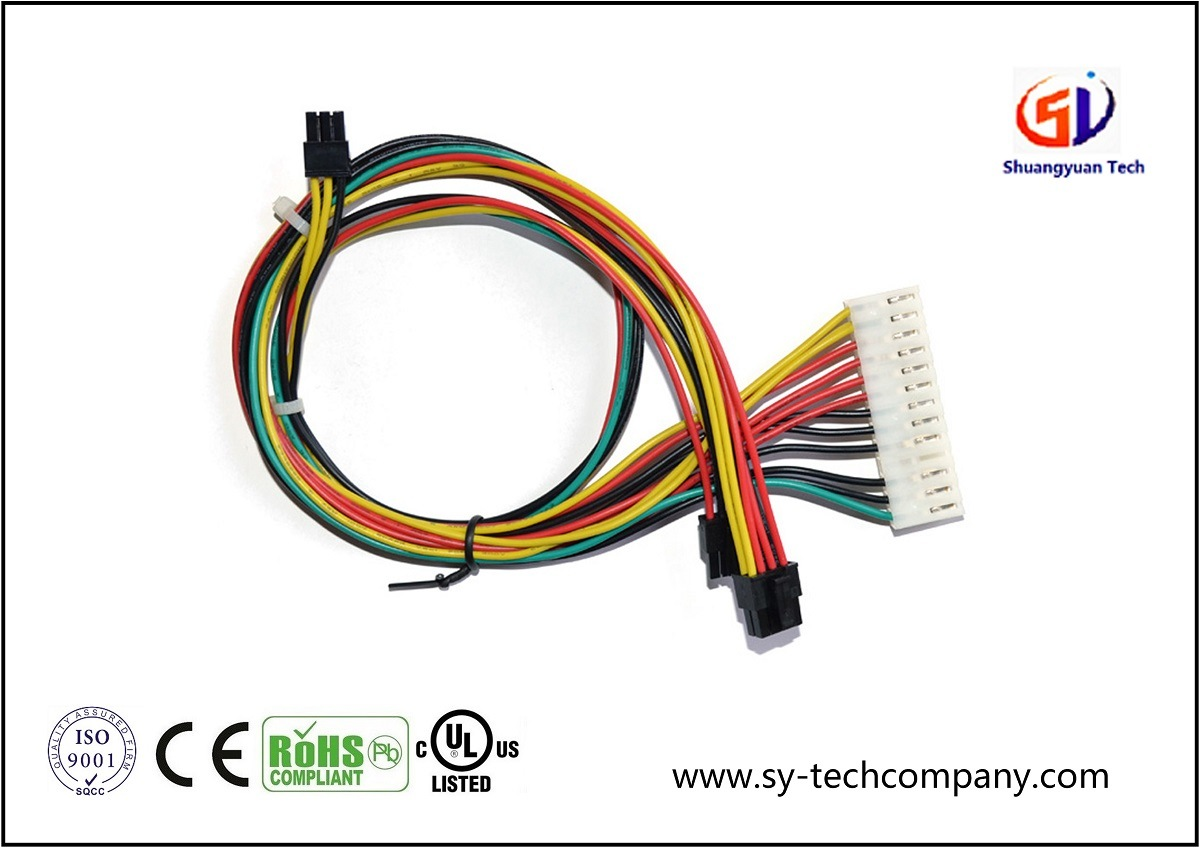 China Automotive Wiring Harness, Automotive Wiring Harness Manufacturers,  Suppliers | Made-in-China.com