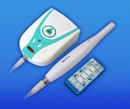 Foshan High Quality and High-Efficiency Dental Intraoral Camera pictures & photos