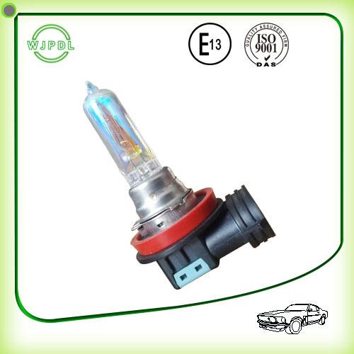 Lamp Bulb Replacement Osram H9 64213